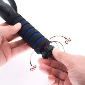 Image 3 - Para os controladores do rift de ocul eua que jogam o jogo am vr dos punhos duplos de be at sab er gamepad