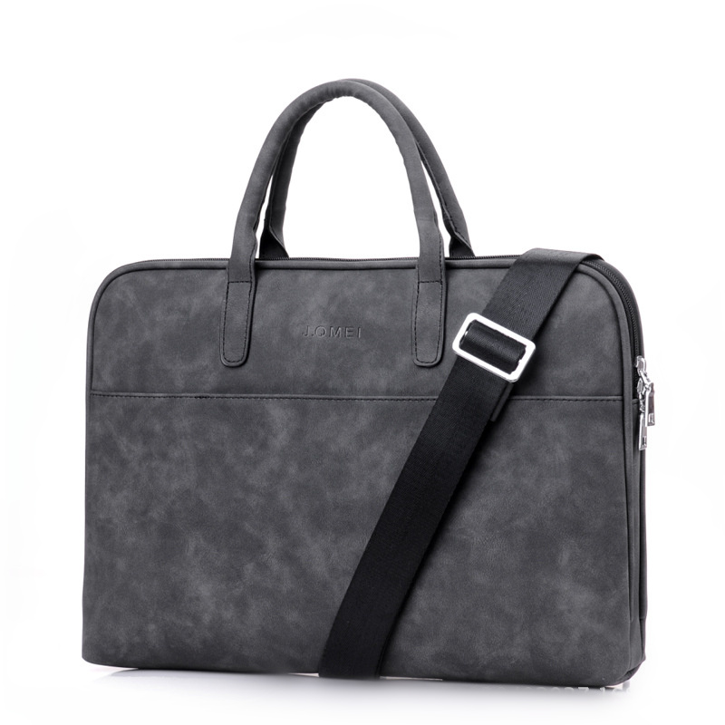 859366ee3f47 Модная искусственная кожа сумка для ноутбука 15,6 15 14 13,3 дюймов 13  дюймов женская сумка через плечо сумка для ноутбука дюймов 17,3 дюймов  Высокое..