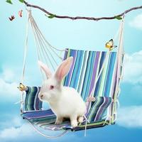 Thick high quality chair bedroom indoor outdoor hammock home children single swing