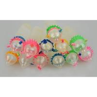 60pcs 6 Types Ultra Thin Latex G Spot Condom Hot Sex Products Latex 3D Enhance Special Condoms Zerosky
