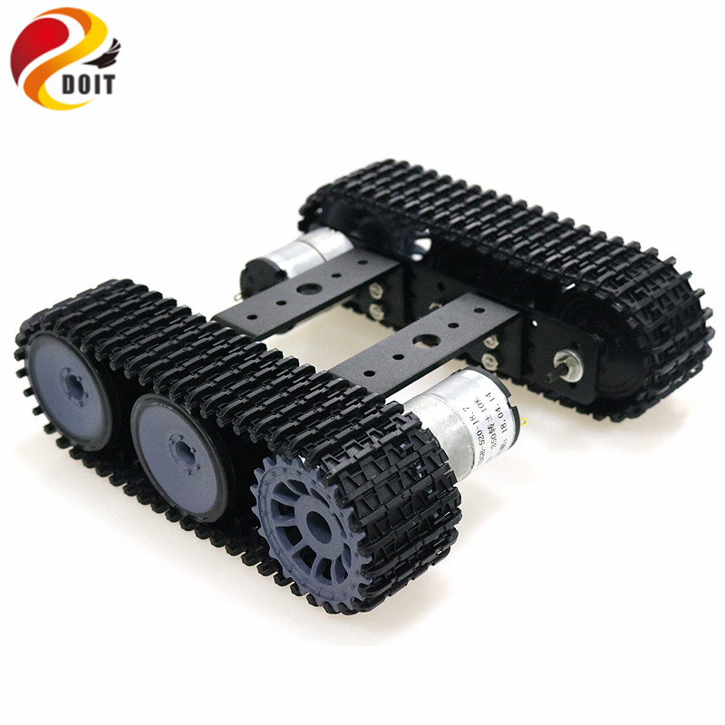 top 10 kit caterpillar list and get free shipping - in8j4d5d