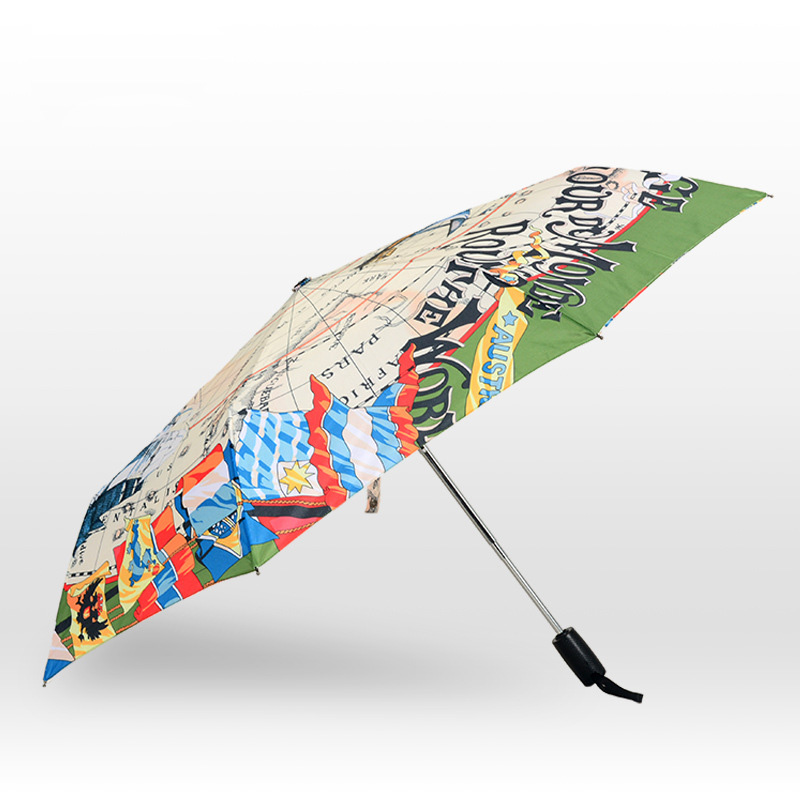 Navigation map umbrella the world map canvas umbrella creative navigation map umbrella the world map canvas umbrella creative sailing sun rain uv pencil umbrella creative umbrella in umbrellas from home garden on gumiabroncs Gallery