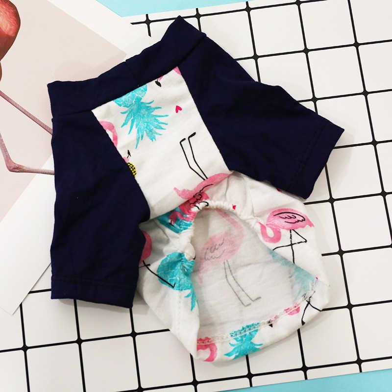 DOGGYZSTYLE домашняя одежда для собак летняя футболка маленькая собака кошка жилет для животных рубашка одежда для собак юбка для Puupy чихуахуа