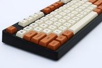 MP XDAS Profilo PBT Keycap 163 Dye sublimata Keycaps Per Filco/ANATRA/Ikbc MX interruttore meccanico tastiera keycap  solo vendere keycaps
