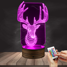 1d720a7d37e Großhandel deer antler buttons Gallery - Billig kaufen deer antler buttons  Partien bei Aliexpress.com