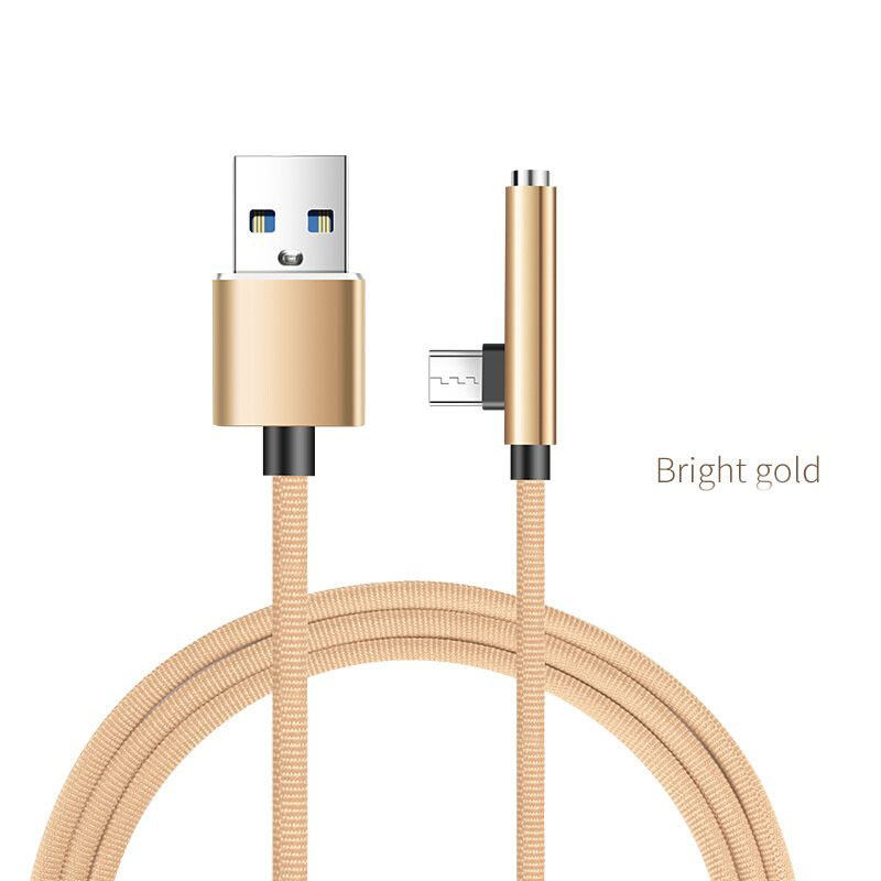 USB To Type C 3.5mm AUX Jack Headphone Adpter Cable Male USB To Male Type C Female 3.5mm Audio Cable Charger + Calll For Huawei