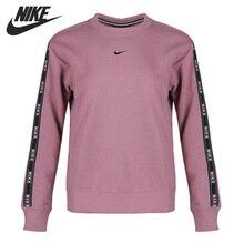 Оригинальное новое поступление, спортивная одежда для женщин, пуловер, трикотаж, спортивная одежда
