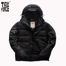 Branded Winter Jackets