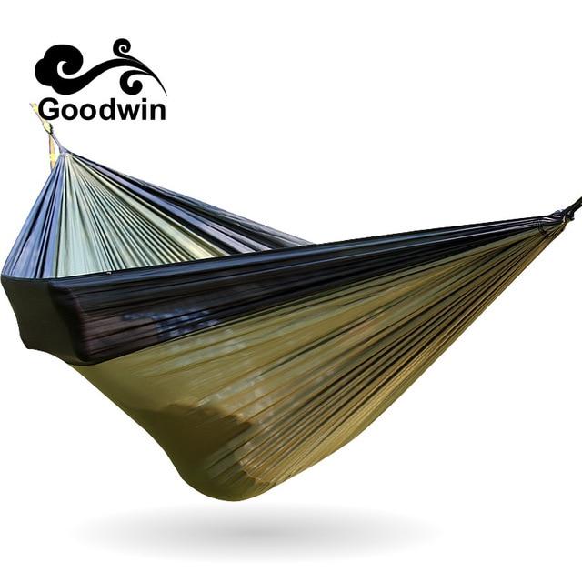 Hangmatten Te Koop.Parachute Stof Voor Koop Hangmat Katoenen Doek Tas Strand In