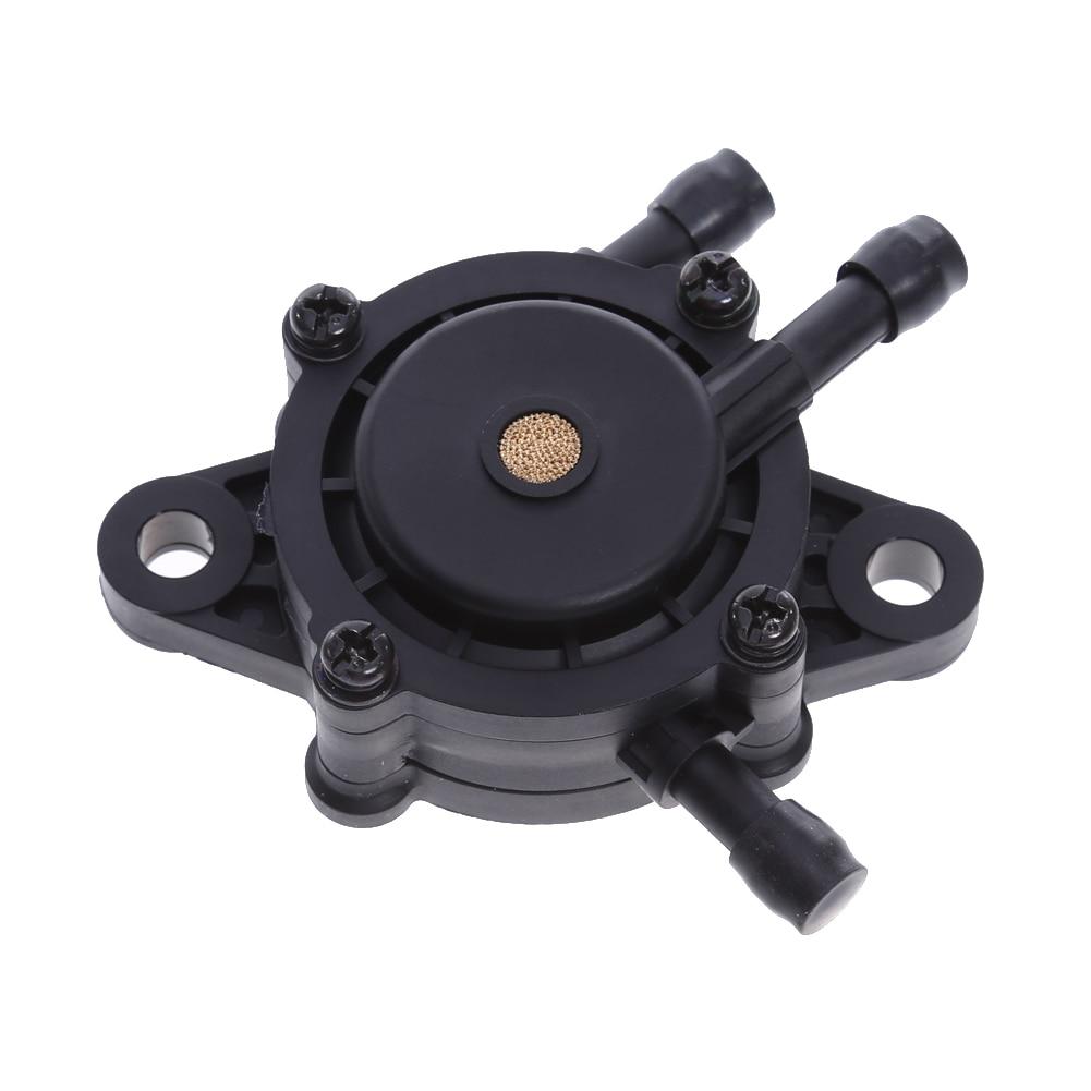 Car Styling Fuel Pump For Mikuni 491922 691034 692313 808492 808656 Briggs & Stratton Pump Tester Car Repair Tool car styling fuel pump for mikuni 491922 691034 692313 808492 808656 briggs