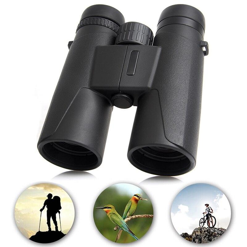 Telescope Bird Non-Infrared Night-Vision Watching Sport-Eyepiece Hunting Outdoor High-Power