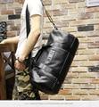 Xiao. p Sacos de Viagem dos homens Homens Da Moda Mochilas Multi-propósito Mochila de Viagem Multifuncional Bolsa de Ombro dos homens