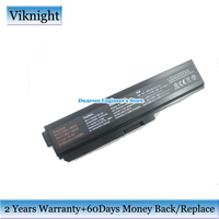 12 Cells PA3817U 1BRS Battery For Toshiba Satellite C660 L700 L515 L510 L310 Portege M800 PA3817U 1BRS,PA3728U 1BAS PA3634U 1BAS