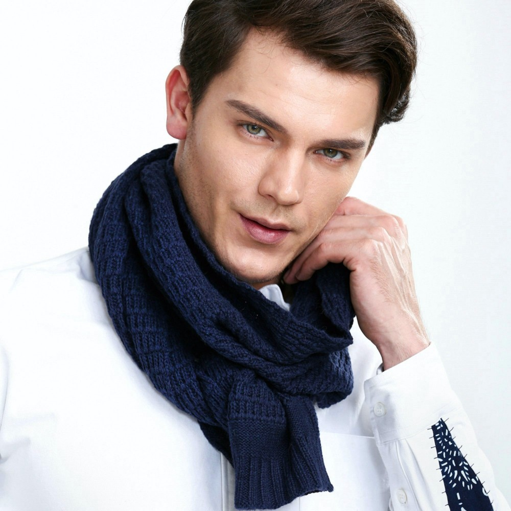 heartful-twist-winter-scarf-KBBYTGN0601130033