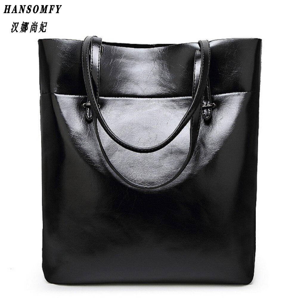 100% Genuine leather Women handbags 2018 New Simple fashion shoulder diagonal casual handbag Shoulder Messenger Handbag цена 2017