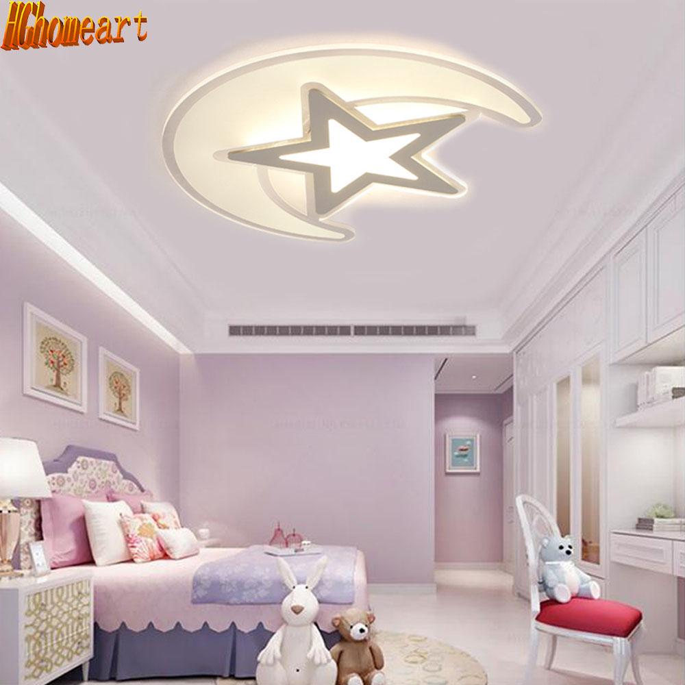 Jungen Schlafzimmer Leuchtet-kaufen Billigjungen Schlafzimmer ... Schlafzimmer Jungen