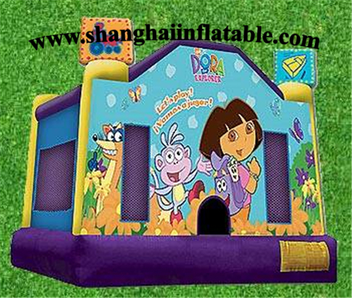 Moonwalk Inflatables For Sale