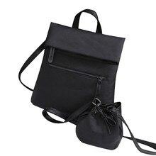 Женские винтажные рюкзак Брендовая Дизайнерская обувь высокое качество кожаные рюкзаки для девочек-подростков Женский школьная сумка женская BOLSOS