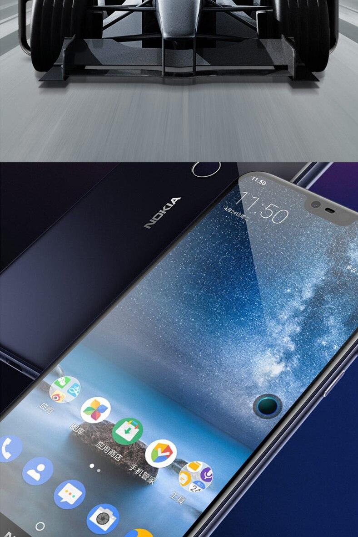 X6-NOKIA-X6-6GB+64GB----4G_12