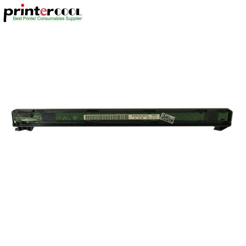 FK3-1153-000 Contact Image Sensor CIS Scanner Head for Canon MF4410 4450 4570 4430 4550 4580 4583 4554 4453 4452 4420 4412 D560 fpga based intellegent sensor for image processing