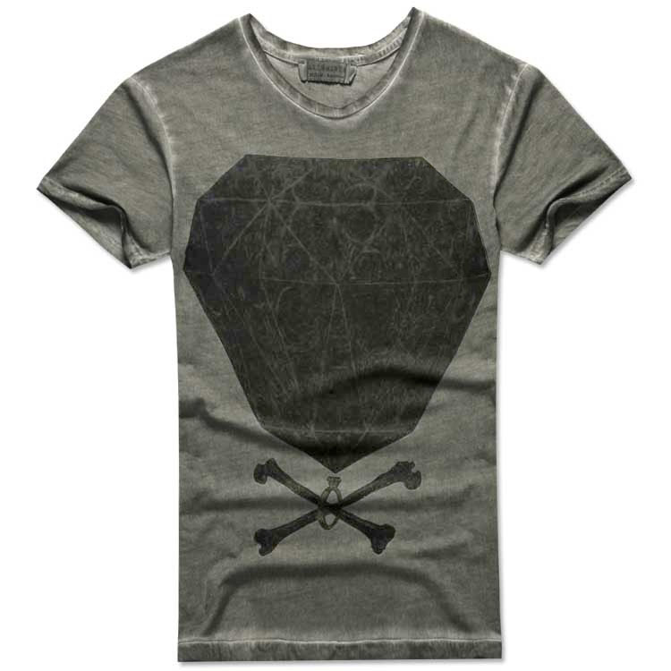 Online Get Cheap Retro Style Clothing Men -Aliexpress.com ...