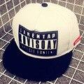 Весна, лето, быстрое восстановление хип-хоп бейсболка Досуг тенденции моды Женщин мужские шляпы удобные