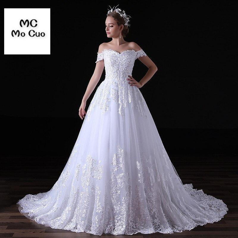 Nett Benutzerdefinierte Hochzeitskleid Online Galerie - Brautkleider ...