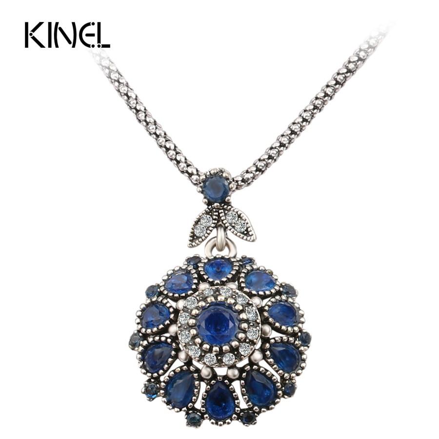 Online Fashion Jewelry China