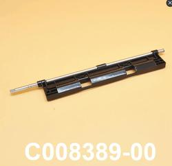 REVERSE GUIDE for Noritsu 3501 minilab part no C008389-00