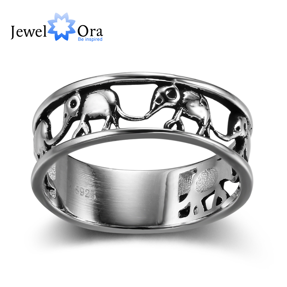 victorian wedding rings Victorian Halo Engagement Ring White Gold Style ERJJ Platinum Style