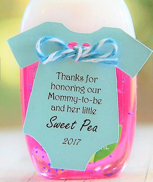 Custom Name Mommy To Be Baby Shower Gift Tags Welcome Thank You Guest Labels Baptism Christening Birthday Booking Cards Card Thank You Thanks Cardthank You Cards Aliexpress