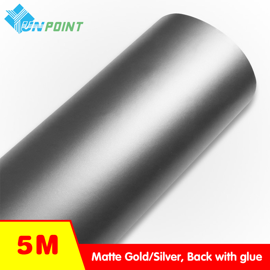 Silber Wasserdichte PVC Wandaufkleber Küche Kühlschrank Dekoration Selbstklebende Matte Tapete Rollenschrank Wohnzimmer Wandtattoos