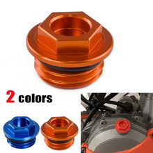 Popular Oil Cap Cover-Buy Cheap Oil Cap Cover lots from China Oil