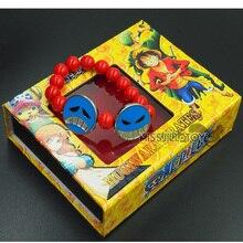 One Piece  beads bracelet