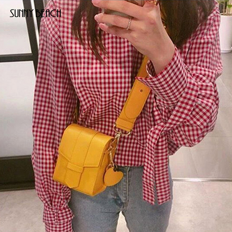 new small flap bag fashion mobile phone bag single shoulder skew spanning candy bag women  crossbody Bagsnew small flap bag fashion mobile phone bag single shoulder skew spanning candy bag women  crossbody Bags