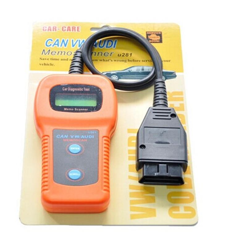 2015-Memoscan-U281-for-A-UDI-VW-SEAT-CAN-BUS-OBD2-OBDII-Code-Scanner-U281-OBD2 (3)