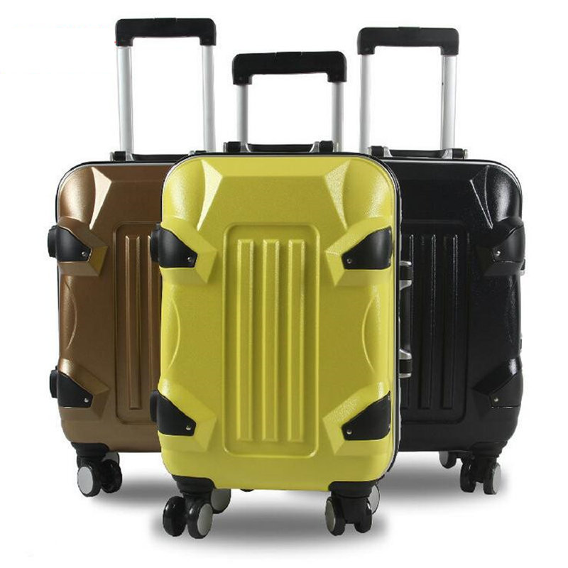 20 24 Luggage Suitcase 20 25 29 Carry On Luggage Hardside Rolling Luggage Travel Trolley Luggage Suitcase sindermore aluminum luggage suitcase 20 25 29 carry on luggage hardside rolling luggage travel trolley luggage suitcase