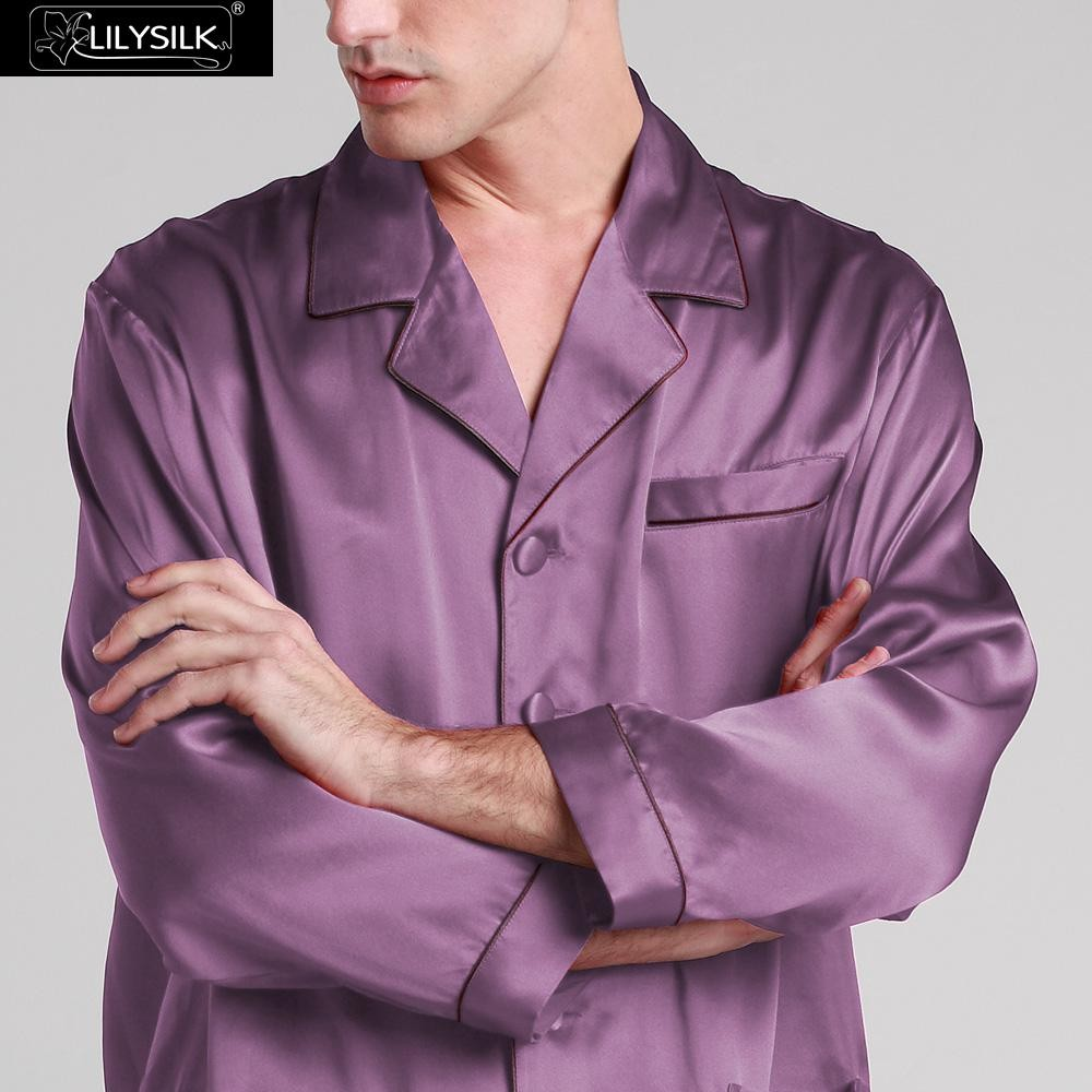 1000-violet-22-momme-long-silk-pyjamas-set-with-contrast-trim-01