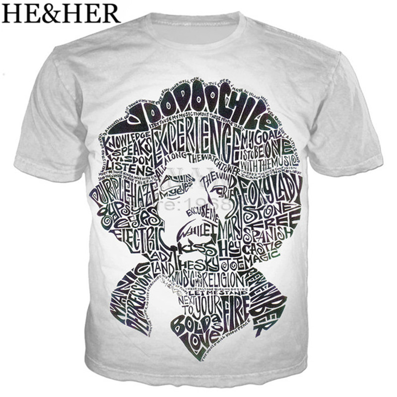 Fashion-t-shirt-men-women-Great-Electric-Guitar-Performer-Jimi-Hendrix-3D-print-t-shirts-hip.jpg_640x640 (1)