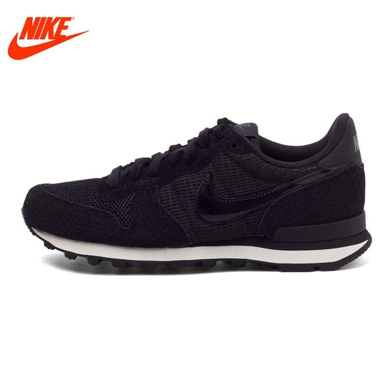 Nike 4 Muelles