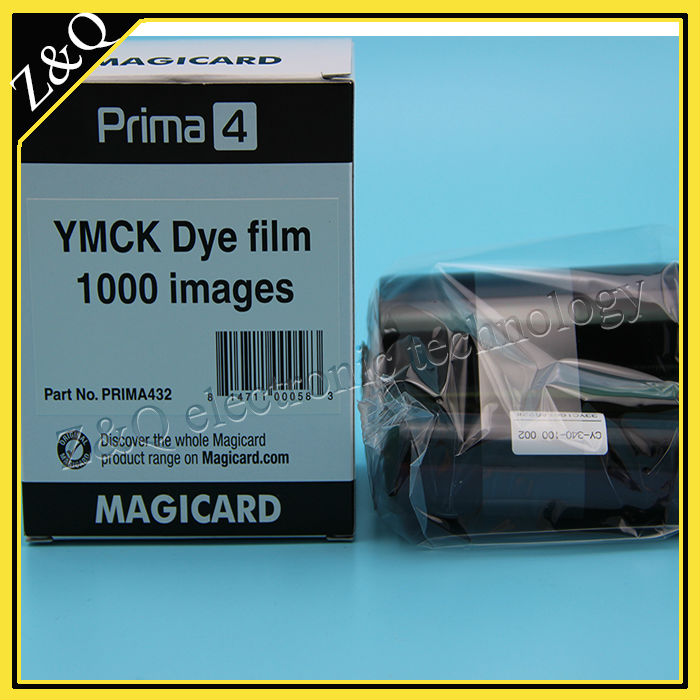 magicard prima4 and its uses Magicard id & plastic card printers if you're looking for a plastic card printer, you will have no doubt heard of magicard magicard is the uk's no 1 brand of id & plastic card printers with more magicard printers sold than any other brand.