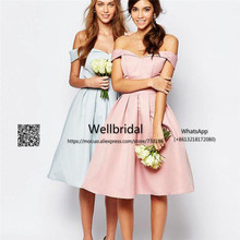 6940dddde1 Buy junior fashion dresses and get free shipping on AliExpress.com