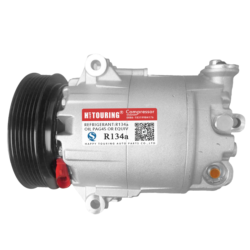 For Maserati ac compressor for Maserati Gransport Quattroporte 1140088 01140703 1140703 01032201410.B 1139519 1140703 192335For Maserati ac compressor for Maserati Gransport Quattroporte 1140088 01140703 1140703 01032201410.B 1139519 1140703 192335
