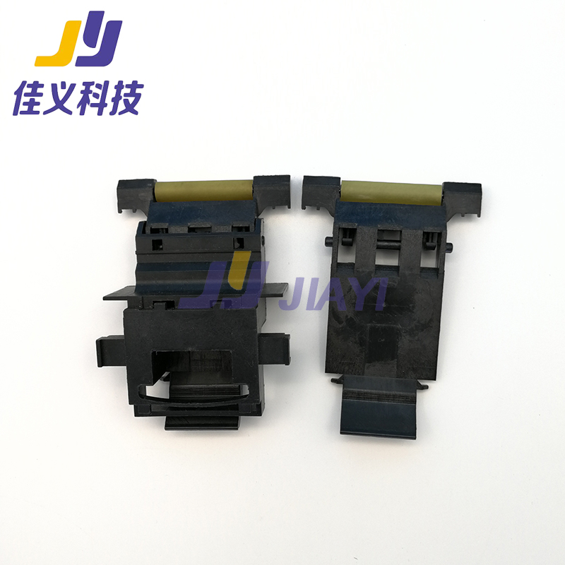 Hot Sales&Good Price!!!Mutoh VJ-1604 Cutter Plotter Pinch Roller Assembly Pressure Frame