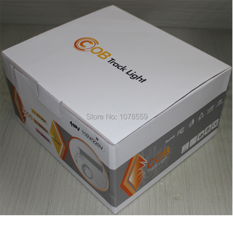 free shipping01 .jpg