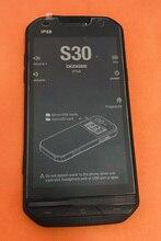 оригинальный S30  экран