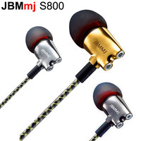 100 Original Huawei Earphone Headphones With Mic For 3 5mm Stereo Headset Earbuds Interface For Iphone