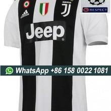 Großhandel juventus football shirt Gallery Billig kaufen