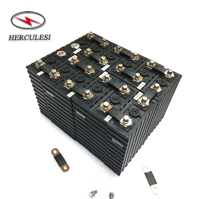 Lifepo4 3 2v Lithium Ion Cell 100ah 200ah 300ah 400ah