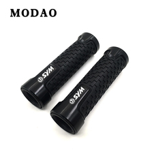 For  2017 2018 SYM CRUISYM 300 22mm 7/8 Motorcycle accessories motorcycle handle grip